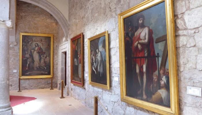 museo-de-arte-colonial-morelia